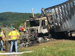 Beckley Man Killed In Head-on Wreck On I-77; At Least Two Others ... Gop Lawmakers Put Medical Skills To Use In West Virginia Train Crash Car Accident Lawyer Jan Dils Trucks Are Getting More Dangerous And Drivers Falling Asleep At Csx Oil Tanker Train Derailment Causes Massive Fires Crash Invesgation Focusing On Truck Drivers Actions Wtvrcom Mineral Wells Man Killed In I77 News Sports Jobs I70 East Belmont County Closed Due That Leaves One Cridor H The Iermountain Update Hospitalized After Wreck Us 460 West Local Update Lane Reopens Fatal Accident Police Release Names Of Charleston Employees Involved Troopers Vesgating Inrstate 77 Bdtonlinecom