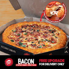 Pizza Hut Phils (@pizzahutphils)   Twitter Pizza Hut Voucher Code 2019 Kadena Phils Pizzahutphils Twitter New Printable Coupons 2018 Malaysia Coupon Code Until 30 April 2016 Fundraiser Night Mosher Family Rmhghv Ji Li Crab Promotion Working 2017free Large 75 Off Top 13 Meal Deals For Super Bowl 51 Abc13com Singapore Unlimited Every Thursday 310pm Hot Only 199 Personal Pizzas Deal Hunting Babe Delivery Promotions 2 22 With Free Sides