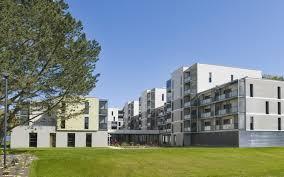 résidence service seniors rennes 35 espace et vie