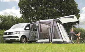 Vw Awning T5 Fitting A Awning Page Forum Forum Vw T5 Awning Rail ... Product Review Vango Kela Iii Driveaway Awning Wild About Scotland The Vw California An Owners Motion Air Kampa Vw Awning T5 Bromame Outwell Touring Tent Youtube Nla Inflatable Parts T5 Tent Gybe Design Air Drive Away 2018 Motorhome Awnings Bus Fuerteventura On Vimeo Small Drive Away T4 Forum Khyam Xc Camper Essentials Thule Omnistor Safari Residence For 5102