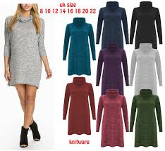 sweaters womens clothing clothing shoes u0026 accessories