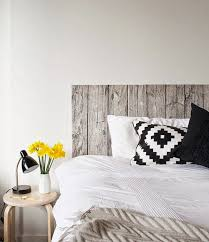 tete de lit a faire soi mme tête de lit à faire soi même 26 idées à tomber au lit