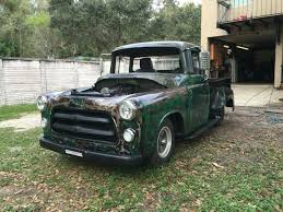 1956 Dodge Truck Turbo Diesel OM617 | Hot Rod | Pinterest | Dodge ... 1949 Dodge Truck With A Cummins 6bt Diesel Engine Swap Depot 2005 Dodge Ram 2500 4x4 Cummins Diesel For Sale Youtube 1989 To 1993 Ram Power Recipes Trucks 1956 Turbo Om617 Hot Rod Pinterest Video Brothers Episode 5 Recap Driven 2009 Heavy Duty Bluetec 2003 Slt 59 In Alburque Nm 2014 Hd Crew Cab Test Review Car And Driver Fca Epa Reach Deal Wardsauto Automotive History The Case Of Very Rare 1978