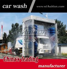 China Fully Automatic Rollover Bus And Truck Wash Equipment With Ce ... China Fully Automatic Rollover Bus And Truck Wash Equipment With Ce Service American Systems Coach Rv Van Limo Trailer Truck Wash Bitimec Washbots Cheap Washing Find Deals On Wunderbar Kke 501 Drive Through System United Saka Intertional Group Unit Buy High Pssure From Pvt Badlands Car Mapa Cleaning Technologies Nashville Tn