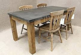 Glass Dining Room Table Target by Dining Table Metal Top Dining Table Round Nz Industrial Uk Room