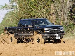100 Chevy Mud Trucks For Sale Pics Of Blueridge Wallpapers