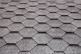 fiberglass roofing tiles textured fibergl shingles images