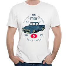 Ford Truck T Shirt Plus Size Fashionable Tees Casual Nice Short ... Fair Game Ford Truck Parking F150 Long Sleeve Tshirt Walmartcom Raptor Shirt Truck Shirts T Mens T Shirt Performance Racing Motsport Logo Rally Race Car Amazoncom Sign Tall Tee Clothing Christmas Vintage Tees Ford Lacie Girl Classic Shirtshot Rod Rat Gassers And Muscle Shirts Jeremy Clarkson Shop Mustang Fastback Gifts For Plus Size Fashionable Casual Nice Short Trucks Apparel Incredible Ford Driving Super Duty Lariat 2015 4x4 Off Road Etsy