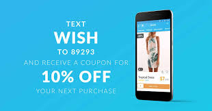 Wish Promo Code For Existing Customers May 2019 Kauffman ... Save 50 On Valentines Day Flowers From Teleflora Saloncom Ticwatch E Promo Code Coupon Fraud Cviction Discount Park And Fly Ronto Asda Groceries Beautiful August 2018 Deals Macy S Online Coupon Codes January 2019 H P Promotional Vouchers Promo Codes October Times Scare Nyc Luxury Watches Hong Kong Chatelles Splice Discount Telefloras Fall Fantasia In High Point Nc Llanes Flower Shop Llc