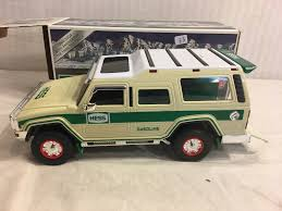 100 2004 Hess Truck Collector 1964 40th The H Auctions Online Proxibid