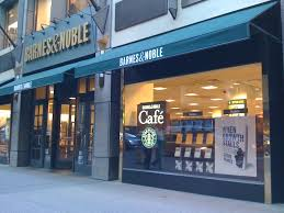Barnes & Noble On Fifth Avenue In New York :) I Can Easily Spend ... Barnes Noble On Fifth Avenue In New York I Can Easily Spend The Jade Sphinx We Visit Planted My Selfpublished Book Nobles Shelves And Rutgers To Open Bookstore Dtown Newark Wsj 25 Best Memes About Bookstores 375 Western Blvd Jacksonville Nc Restaurant Serves 26 Entrees Eater Books Beer Brisket As Reopens The Galleria Jaime Carey Leaving Dancers Among Us Is Featured Today By One Day Monroe College Opens With Starbucks Gears Up For Battle With Amazon Barrons