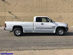 2001 Dodge Ram 2500 5.9L Diesel Cummins Extended Cab Long Bed For Sale 2000 Dodge Ram 59 Cummins Diesel 4x4 Local California Automotive History The Case Of Very Rare 1978 Used Lifted 2017 2500 Laramie Truck For Sale 2014 Laramie Longhorn Cummings Diesel 1956 Dodge Truck Turbo Diesel Om617 Hot Rod Pinterest 2002 Dodge Ram 3500 Big Ma Texas Truck Quad Cab Cummins 24v Review 1500 Eco With Video Truth About Cars Cs Beardsley Mn Reviews Research New Models Motor Trend Brilliant 2015 7th And Pattison 2019 Redesign Pickup