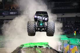 Monster Jam 2018 Upcoming Show Dates Jan 27, Feb 10, 24, 25 - Queen ... Chop Patients Treated To Special Wheelchair Costumes Halloween Grave Digger Race Car Driver Boy Costume Boys Check Out Solidworks For Good Jonahs Monster Jam Magic Truck Clipart Free Download Best On Build Buy At Whosale Child Ride In Firetruck Blaze And The Machines For Toddlers Shaquille Oneal Buys A Massive F650 Pickup As His Daily Kids Zombie Freestyle From New Orleans Feb 23 2013 Youtube