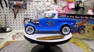 Final Reveal 29 Ford Pickup - YouTube Nadym Russia August 29 2015 Pickup Truck Ford F250 In The 1929 85mm 2009 Hot Wheels Newsletter File1929 Model A Pickupjpg Wikimedia Commons Jual Hot Wheels Master Of The Universe Ford Pick Up L74 Di Mars Dove Chocolate Sold Lapak Mw 192729 Roadster Old Ups Pinterest Ranger Raptor First Look New Offroader Gets A 210hp Diesel File29 Aa Auto Classique Laval 10jpg Pickup Youtube Hotrodzandpinups Zeeman57 192829 Coupe Rod 2018 F150 Refresh Offers Tougher Love Automobile Magazine Versalift Tel29nne F450 Bucket Truck Crane For Sale Or Rent