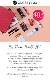 GlossyBox | Subscription Boxes | Box, Best Subscription ... Ole Hriksen 50 Off Code From Gilt Stacks With 15 Gilt City Sf Gilt City Warehouse Sale 2016 Closet Luxe Clpass Deals Sf Black Friday Coupons 2018 Promgirl Coupon Promo For Popsugar Box Sign In Shutterstock Citys Friday Sales Reveal The Nyc Talon City Chicago Promo David Baskets Not Working Triumph 800 Minimalism Co On Over Off Coupon Msa Sephora Letsmask Stoway Unburden Kitsgwp Updates