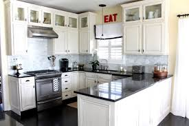 kitchen appealing small l shaped kitchen designs excellent