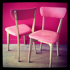 la redoute chaises de cuisine la redoute chaises de cuisine maison design bahbe com