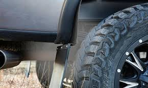 Husky Liners KickBack™ Mud Flaps For Lifted Trucks Mud Trucks Wallpaper Innspbru Ghibli Wallpapers Cheap Lifted For Sale Find 1985 Chevy 4x4 Lifted On 44 Boggers For Sale Or Trade Gon Forum Older Buy Custom Modified 2015 2016 Toyota Hilux Revo Lifted Dodge Ram Mudding Cool U With 59 Wallpapers Wallpaperplay Dodge Truck My Buddies Truck Durango And Diesel Archives Busted Knuckle Films Ford Jacked Up Premium Ford F 150 Dodge Mud Truck V10 Fs 17 Farming Simulator 15 Mod