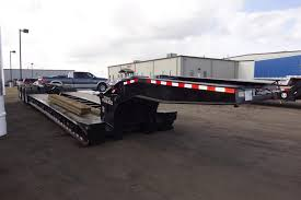 Split Load Dump Truck With Inspection And Insurance Cost Together ...