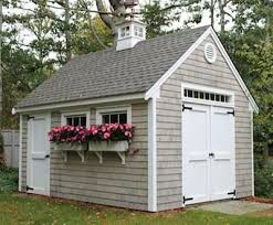 Potting Shed Tampa Hours by 12x18 Shed Would Make A Great Retreat For Crafting Sewing Or