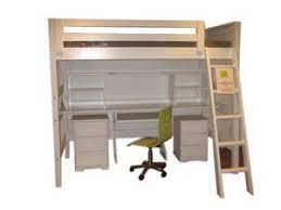 Ikea Bunk Beds With Desk by Bunk Bed With Desk Ikea Bunk Bed Queen Size With Desk And Shelves