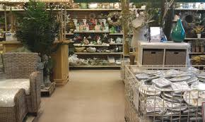 Christmas Tree Shop Sagamore by Winning Christmas Tree Shop Falmouth Ma Most Shops Trees 15 Davis