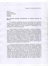 Sánchez Lamenta Pero Comprende La Renuncia De Marchena Y Pide Al PP