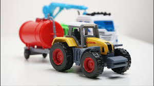 Toy Truck Videos For Children - Garbage Truck For Kids - Fast Car ... Garbage Truck Videos For Children Toy Bruder And Tonka Diggers Truck Excavator Trash Pack Sewer Playset Vs Angry Birds Minions Play Doh Factory For Kids Youtube Unboxing Garbage Toys Kids Children Number Counting Trucks Count 1 To 10 Simulator 2011 Gameplay Hd Youtube Video Binkie Tv Learn Colors With Funny