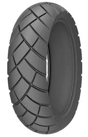 Kenda K678 90/90-21 Tires | Lowest Prices | Extreme Wheels Lt 750 X 16 Trailer Tire Mounted On A 8 Bolt White Painted Wheel Kenda Klever Mt Truck Tires Best 2018 9 Boat Tyre Tube 6906009 K364 Highway Geo Tyres Amazoncom Lt24575r16 At Kr28 All Terrain 10 Ply E 20x0010 Super Turf K500 And Assembly 15 5006 K478 Utility K4781556 5562sni Bmi Kenda Klever St Kr52 Video Testing At The Boot Camp In Las Vegas Mud Mt Lt28575r16 Kr10 20560 R16 Tubeless Price Featureskenda Tyres Light Lt750x16 Load Range Rated To 2910 Lbs By Loadstar Wintergen Kr19 For Sale Kens Inc Cressona 570
