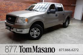 100 Cars N Trucks Used SUVs For Sale In Reading At Tom Masano Ford