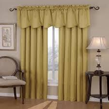 Linden Street Curtains Odette by Best Living Room Designs U2013 Redportfolio Living Room Ideas