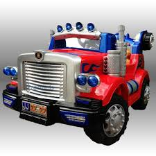 100 Remote Control Trucks For Kids Truck Kids Ride On Cars Electric Childrens 12v Battery Remote