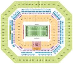 Hard Rock Stadium Tickets Miami Gardens FL