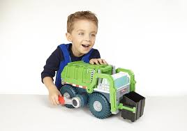 Amazon.com: Tonka Strong Arm Garbage Truck: Toys & Games Buy Tonka Strong Arm Cement Truck In Cheap Price On Alibacom Garbage Toys Online From Fishpdconz Trucks Walmart Wwwtopsimagescom April 2017 Fishpondcomau With Lever Lifting Empty Action Gallery For Wm Toy Babies Pinterest