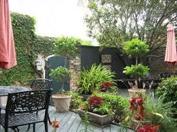 Garden Design Ideas And Beautiful Small