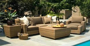 lowes patio furniture covers vecinosdepaz com