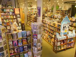 New York City's 20 Best Independently Owned Bookstores, Mapped 50 Willow St Parlor For Rent Brooklyn Ny Trulia 85 Livingston Street 11201 For Sales Find Any Book Imaginable At These Fifteen Indie Bookstores 110 4e Sale Summer Storytime Barnes And Noble North Hlywoodtoluca Lake New York Citys 20 Best Ipdently Owned Mapped