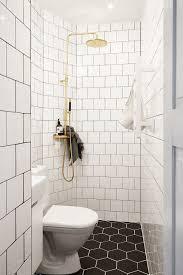 12 genius small bathroom design tricks