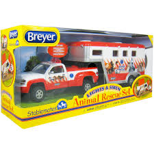 Breyer My Dream Horse Horse Family Painting Kit - Walmart.com Breyer Traditional Horse Trailer Horse Tack Pinterest Identify Your Arabian Endurance Small Truck Stablemates 5349 Accessory Cruiser Cluding Stable Gooseneck Ucktrailer Jump Loading Up Mini Whinnies Horses In Car Animal Rescue The Play Room Amazoncom Classic Vehicle Blue Toys Games Toy With Reeves Intl 132 Scale No5356 Swaseys 5352 And Model By
