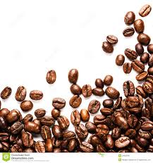 Beans Clipart Free Coffee