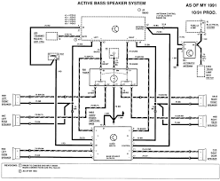 84 Chevy Truck Wiring Diagram Http Wwwtruckforumorg Forums Chevy ... Vintage Chevy Truck Forums Motorcycle Pictures Roll Cage Dodge Ram Srt10 Forum Viper Club Of America 1953 Chevy Truck By Jmotes D5dfgzx Members Gallery Main 87 Wiring Diagram Awesome Brake Light Switch 9902 Kx 250 Graphics Bike Builds Motocross Message Bug Guards For Trucks Best Of Guard Forums Silverado Lowered On Factory Wheels Page 2 Performancetrucksnet 1978 Luv Vg30dett Rat Rod Swap Nissan 7380 Seat Covers Ricks Custom Upholstery 57 Liter Engine 1989 C1500 Finally What Do You Guys Think Diesel Headlight