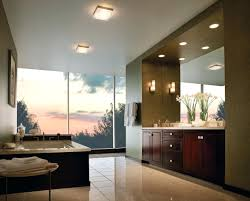 Modern Bathroom Light Fixtures Home Depot by Extraordinary Modern Bathroom Light Fixtures Medium Size Tube And