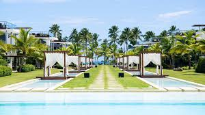 100 Sublime Samana Hotel The Definition Of Modern Luxury In