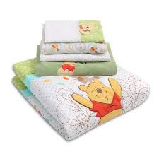 100 Winnie The Pooh Bedroom by Winnie The Pooh Woodland Whimsy 5 Piece Bed Set Toys R Us