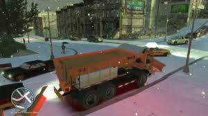 Snow Plow Truck Games Excavator Videos For Children Snow Plow Truck Toy Truck Ultimate Snow Plowing Starter Pack V10 Fs17 Farming Simulator Blower Sim 3d Download Install Android Apps Cafe Bazaar Dodge Ram 3500 Gta 4 Amazoncom Bruder Toys Mack Granite Winter Service With 2002 Silverado 2500 Plow Truck With Hitch Mount Salter V2 Working V3 Fs Products For Trucks Henke Boss V01 2017 Mod Ls2017 Matchbox 1954 Ford Sinclair Models Of Yesteryear Snow Plow Simulator Game Cartoonwjdcom