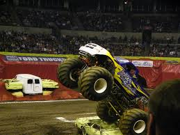 The World's Best Photos Of Monster And Prowler - Flickr Hive Mind Hartford Ct February 1112 2017 Xl Center Monster Jam Trucks Roar Back Into Allentowns Ppl The Morning Call Trucks Are Returning To Quincy Raceways Next Month Monster Jam Ldon Moms Aftershock And Marauder Trailer Rocket League Video Dailymotion Roars The Photos Michael Hujsa Bugle Obsver Team Losi Lst2 Monster Truck Xxl Lst Aftershock 1918711549 Remote Control Rc Team Hamilton Hlight 2013 Youtube Losi Truck Rtr Limited Edition Losb0012le Simmonsters
