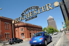 bureau avenue downtown rochester cityofrochester