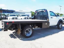 100 Flatbed Truck Bodies Cm Beds Sk8 Jeep Renegade Winch Bumper Jk Rear And