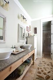 Great Bathroom Colors Benjamin Moore by 99 Best Paint Colors Living Room Images On Pinterest Color