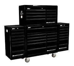 100 Top Side Tool Boxes For Trucks Motamec PRO94 Roller Cabinet Chest Box Stack 2x